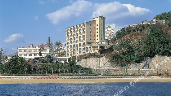 愛知三河海洋閣酒店