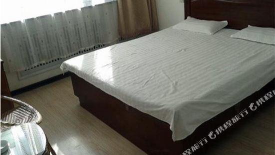 東寧才源大酒店