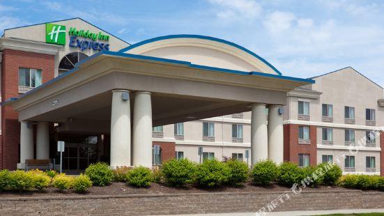 Triple Play Resort Hotel & Suites