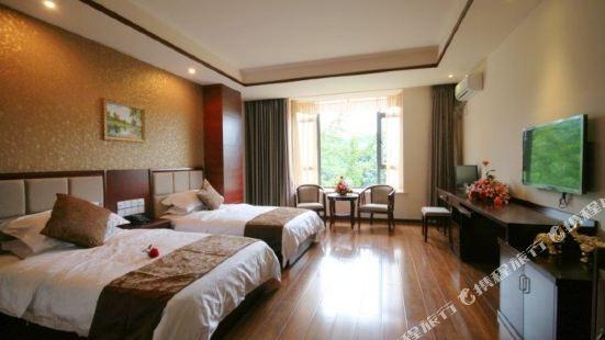 Yunfeng Holiday Hotel