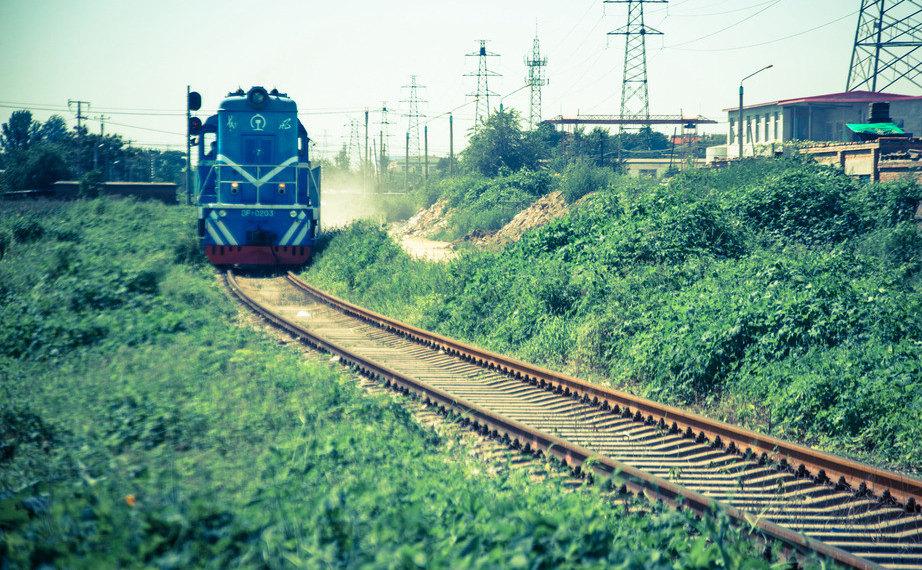 【答疑专场】第二期:那些关于火车票的事儿