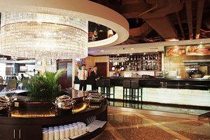 广州凯荣都国际大酒店(单人自助早餐)