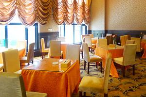 安徽圣龙书画商务酒店(【住客专享】酒店早餐1份)