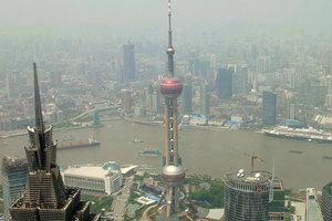 上海东方明珠电子票+3D魔幻趣味馆多景点套票