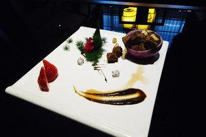 北京东升凯莱酒店(全日制餐厅双人套餐)