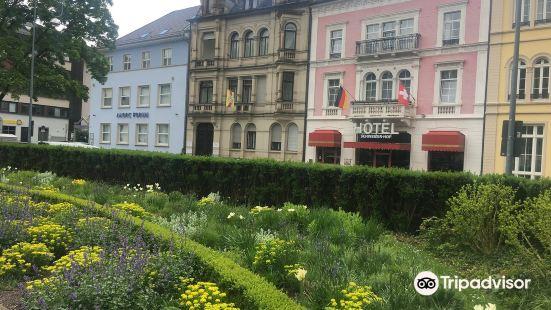 Hotel Schweizer Hof - Superior