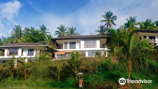 Serenity Ubud Villas