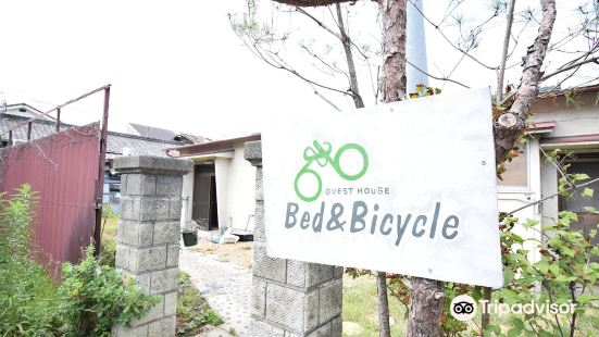 Bed&Bicycle
