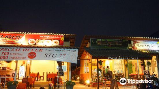 Studio 77 Hostel Phuket