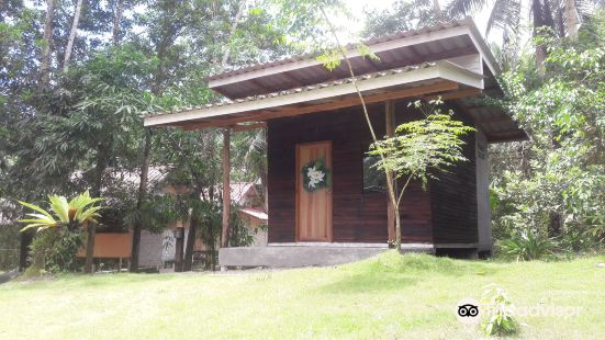 PD Guesthouse