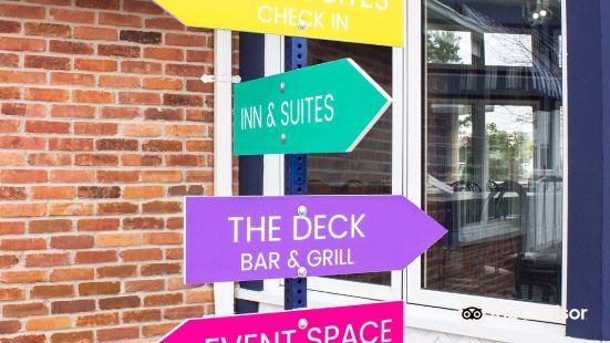 Bowmanville Marina Inn & Suites|Bowmanville Marina Inn \u0026 Suites