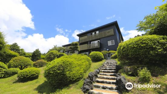 箱根湯宿 然日式旅館