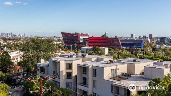 Montrose West Hollywood