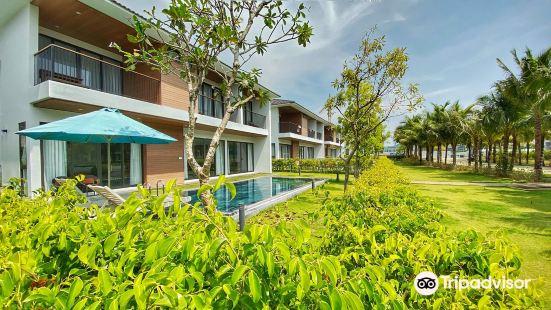 Phu Quoc OBlue Premier Villas