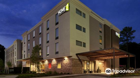 Home2 Suites by Hilton Ridgeland