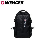 WENGER 纪念款双肩背包
