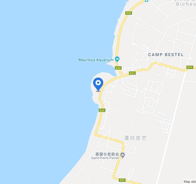 日落珊瑚礁度假村及水疗中心预订及价格查询 携程海外酒店